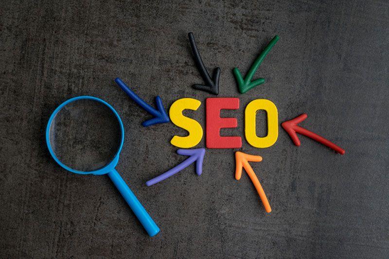 indexar web o artículo rápido