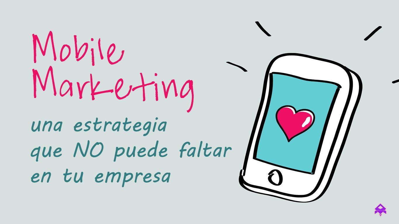 Mobile-markting-estrategias