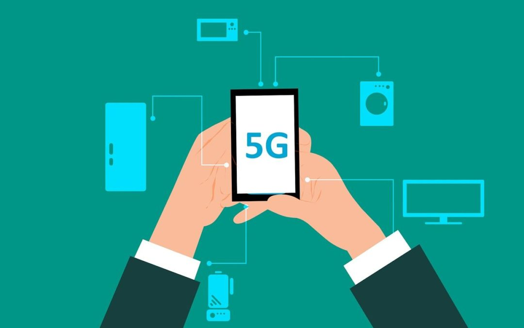 Toda la verdad sobre el 5G