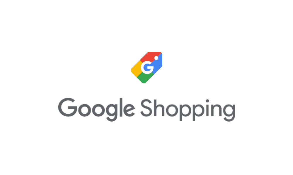 google-shopping-2-compressor