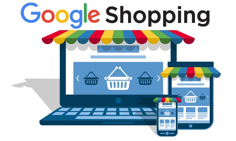 google-shopping-optimizar-ventas-compressor