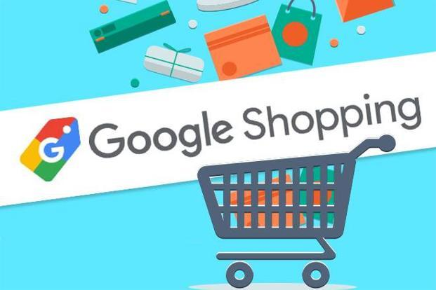 google-shopping_3-compressor