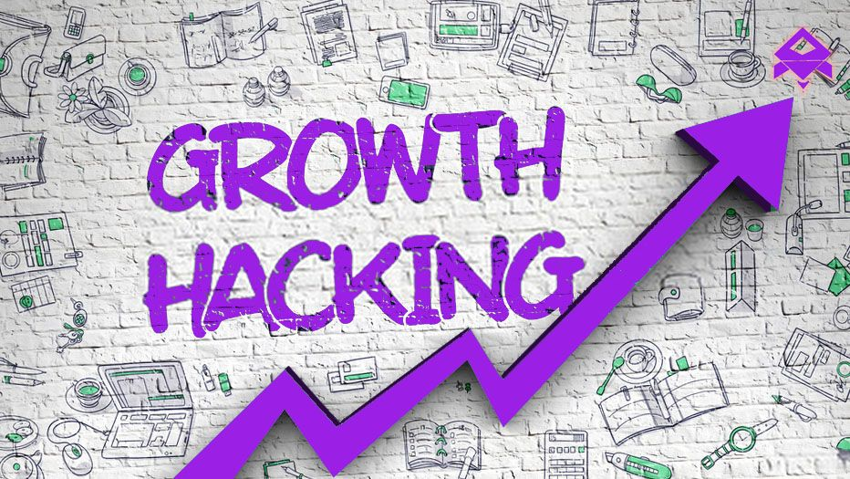 growth hacking holaseo