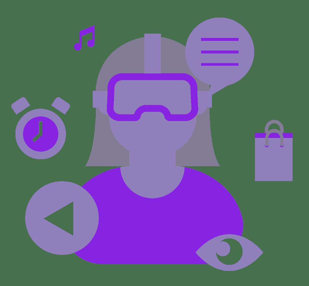 Diseño web barato
