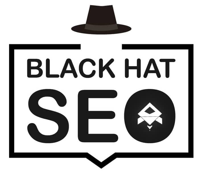 seo black hat web