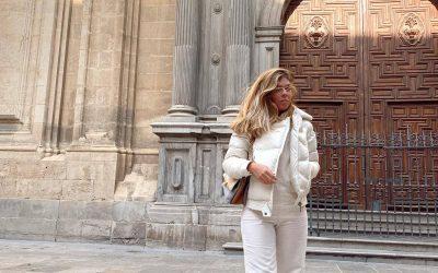 Influencers en España para impulsar tu marca