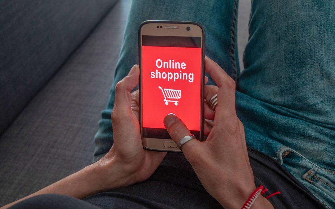 3 tendencias de fidelización de clientes para tu tienda online