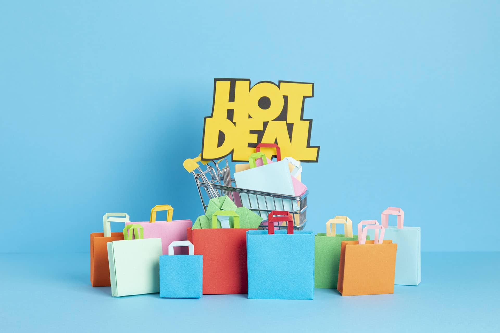 frases para vender y atraer clientes