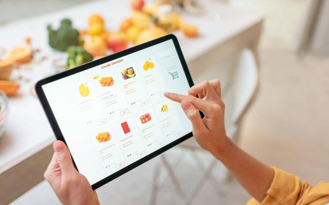 Cómo mejorar la experiencia del cliente cuando los productos están agotados